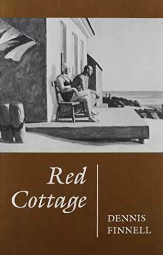 Red Cottage -Jp
