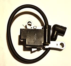 Ignition Coil for Lawnboy Silver and Gold Mower (99-2911,99-2916,921152,684048,684049) from CP