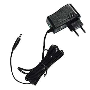 Chargeur / Alimentation 5V compatible avec Cadre Kodak P86 (Adaptateur Secteur)