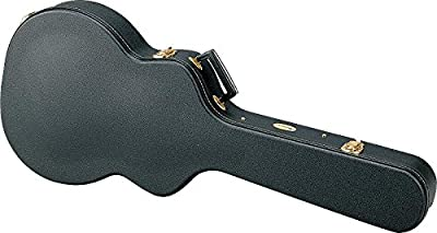 Ibanez AF-C Case Shaped for PM and GB200 Guitar
