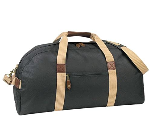 Large Travel Duffel Bag Deluxe Sports