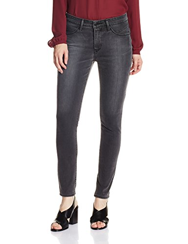 Levis-Womens-Straight-Jeans