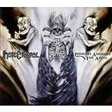 echange, troc Hate Eternal - Phoenix Amongst The Ashes