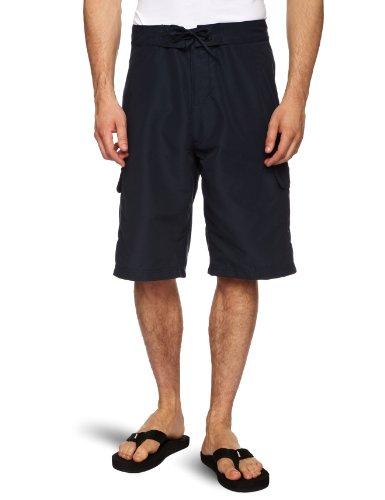 Helly Hansen Men's Maui Trunk Swim Short