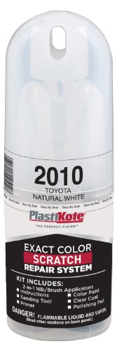 plastikote-2010-toyota-natural-white-scratch-repair-kit-with-2-in-1-applicator-pen