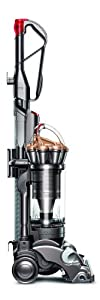 Dyson DC27 Animal Upright Vacuum Cleaner for Pet Hair Removal