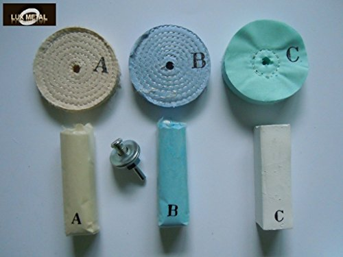 kit-lucidatura-02-100-metalli-alluminio-ferro-acciaio-ottone-bronzo-rame