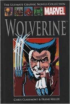 [Salvat] La Colección Definitiva de Novelas Gráficas de Marvel v1 - Página 21 41bCD80px7L._SL500_SY344_BO1,204,203,200_