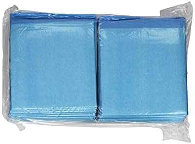 Inspire Disposable Underpads