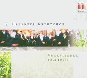 Volkslieder/Folk Songs