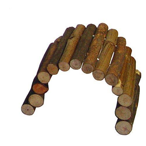 rongis-pont-flexible-en-bois-pour-hamster-souris-22cm