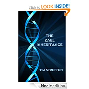 The Zael Inheritance