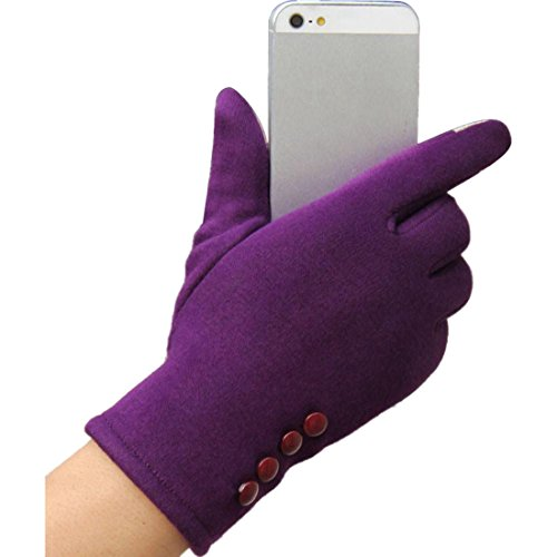 touch-screen-gloves-toogoorwomens-winter-fashion-cotton-touch-screen-outdoor-sport-party-warm-gloves