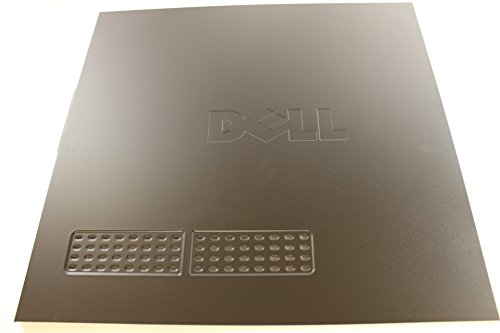 Click to buy Dell H121D Removable Side Cover Assembly, Vostro 410 Vostro 410 - From only $49.99