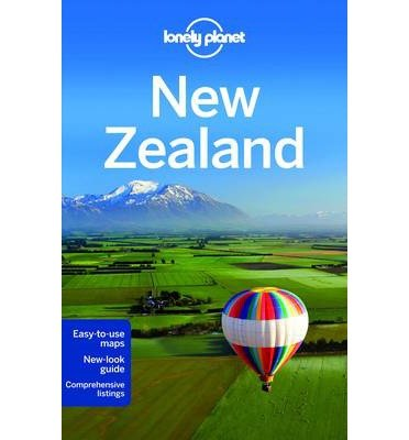 lonely-planet-new-zealand-by-author-lonely-planet-by-author-charles-rawlings-way-by-author-brett-atk