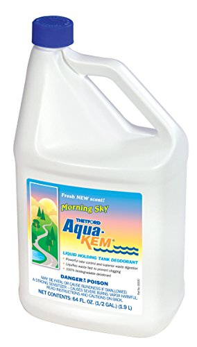 thetford-96126-aqua-kem-morning-sky-64-oz