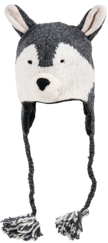Fair Trade Baby Products front-740417