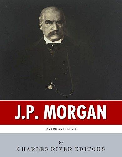 american-legends-the-life-of-jp-morgan
