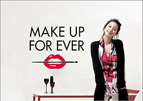 make-up-for-ever-creative-art-mural-en-vinyle-citation-pour-decoration-de-chambre