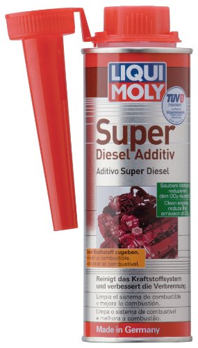liqui-moly-2504-250-ml-additivo-super-diesel