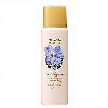 FERNANDA Hair Fragrance Maria Regale