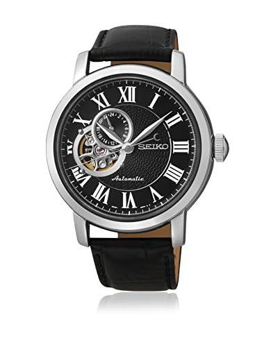 Seiko Reloj automático Man 5 Superior  41 mm