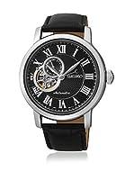 Seiko 5 Reloj automático Man 5 Superior 41 mm