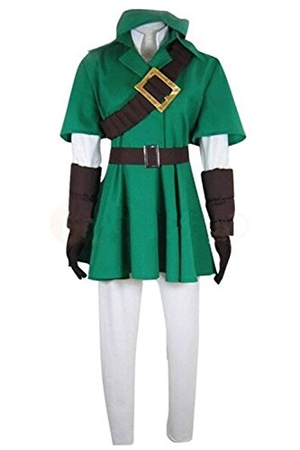 [Dben Mens Cosplay Suit Set Costume Uniform Cosplay Costume] (Settlers Of Catan Costumes)