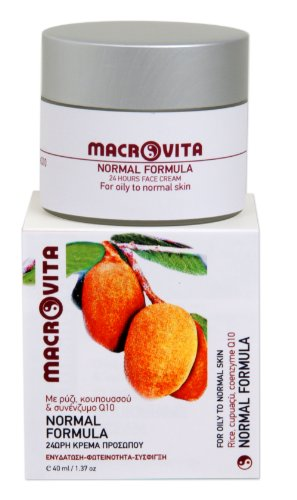 macrovita-normal-formula-40ml-137oz-for-24hours