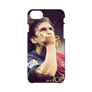 BLUEDIO Designer Printed Back case cover for Apple Iphone 7 - G3361