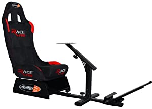 Race Pro Evolution Racing Seat - Standard Edition