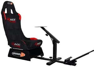 Race Pro Evolution Racing Seat - Standard Edition