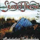 Psykedeelisia Joutsenlauluja by Scarlet Thread (2003-01-01)