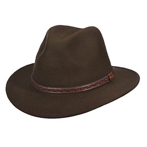 scala-crushable-water-repellent-wool-felt-safari-hat-m-brown