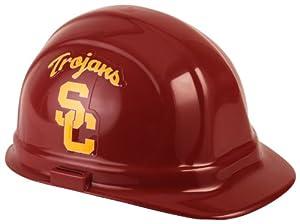 NCAA USC Trojans Hard Hat by WinCraft
