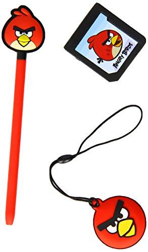 angry-birds-stylus-essentials-set-3pc-red-bird-nintendo-3ds-ds-import-anglais
