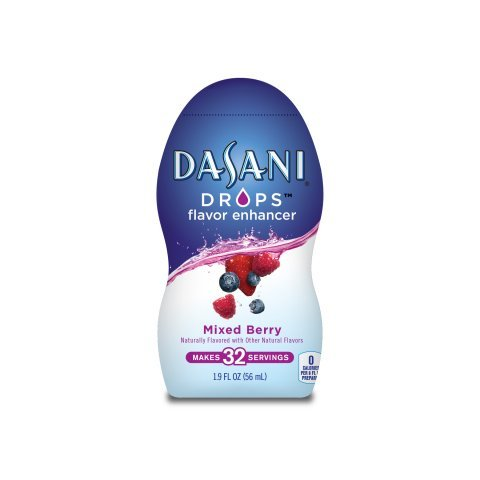 dasani-drops-water-flavor-enhancer-mixed-berry-19-fl-oz-pack-of-3