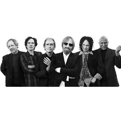 Tom Petty   - Page 2 41bCYUsMVuL._SS400_