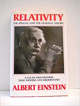 10 Great Links for Learning Special Relativity   Physics ...