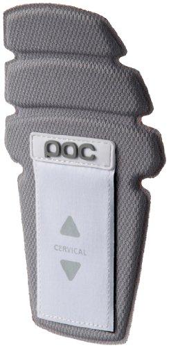 Protege Cervicale Poc Grey