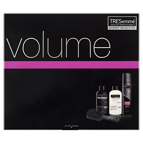 TRESemme Volume Gift Set