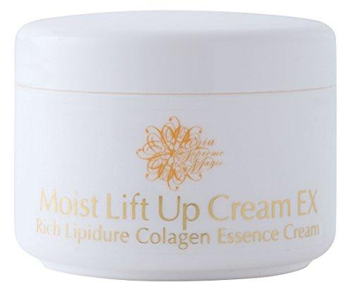 inia Moist Lift Up Cream EX モイスト リフトアップ クリームEX