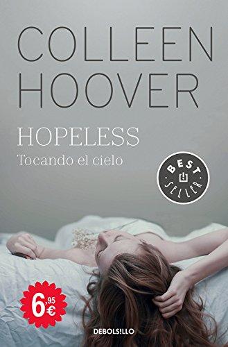 hopeless-tocando-el-cielo-campanas