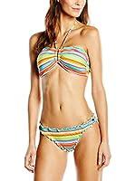 Chiemsee Bikini Loleta 2 (Multicolor)