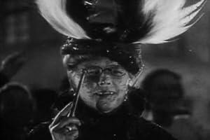 Sergei Eisenstein's Battleship Potemkin DVD (1925) A Historical Drama of the Bolshevik Revolution.