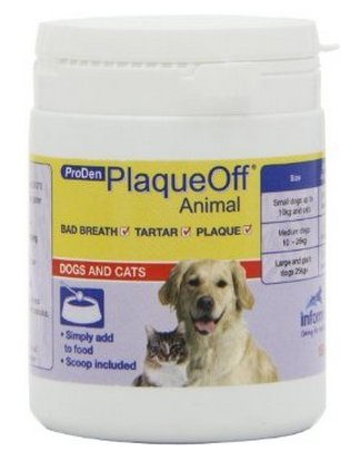 pet-supply-proden-plaqueoff-dental-care-for-dogs-and-cats-180gm-animal-dental-care-dog-dental-cleani