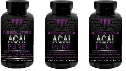 Pure Vitamin E Oil For Scars
