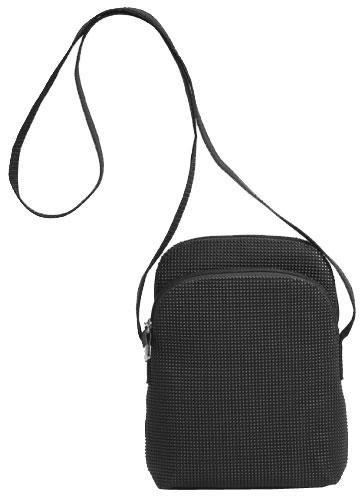 Hobo International Urban Oxide Olive St. Shoulder Bag 103