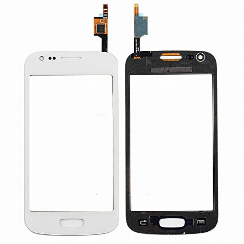 wedone-for-samsung-galaxy-ace-3-gt-s7270-duos-s7272-s7275-touch-screen-digitizer-front-glass-replace