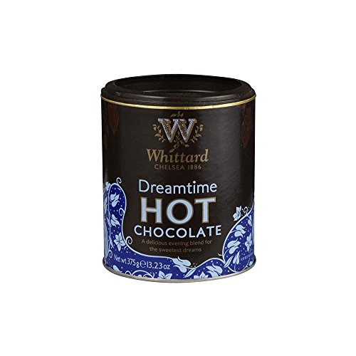 Whittard Traum Heiße Schokolade (375G)